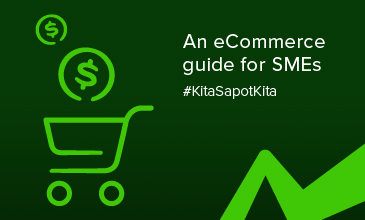 An eCommerce guide for SMEs