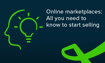 Online marketplaces: All you need to know to start selling