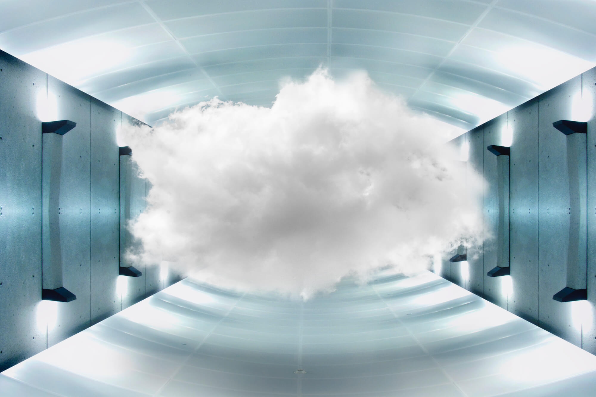 Cloud: What Business Leaders Need to Know