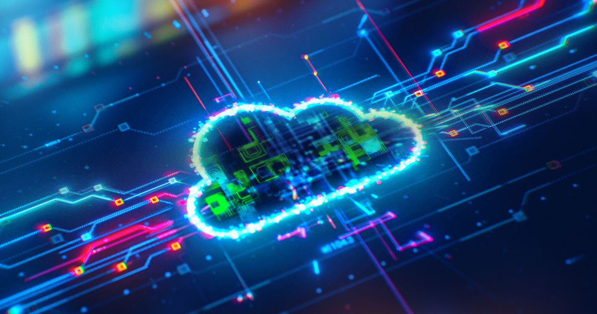 Future-Proofing Security: Why Your Organisation's Messaging Platform Needs to Be On the Cloud
