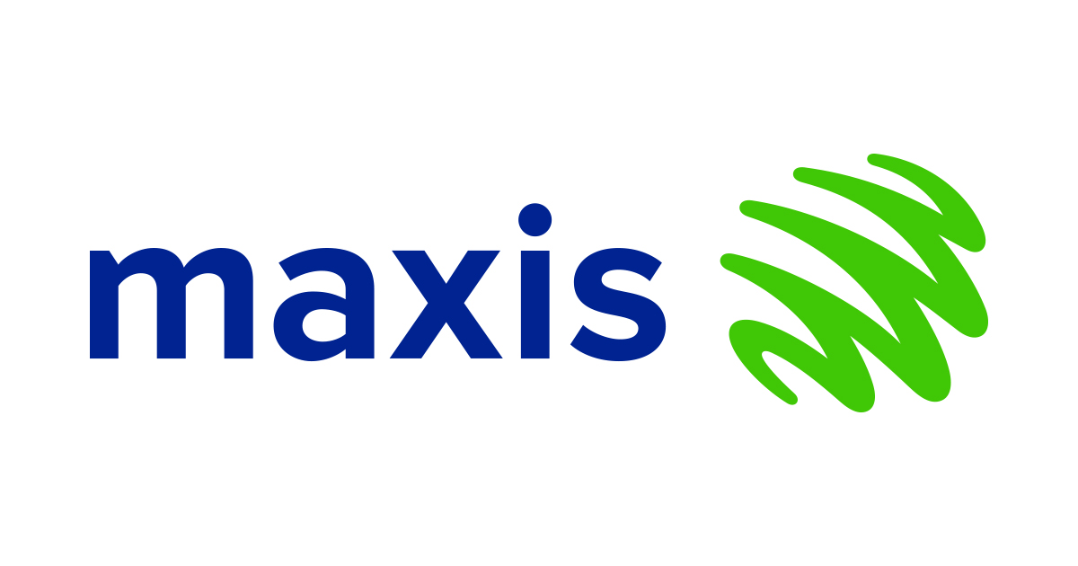 Maxis Business Solutions & SME Plans   Maxis